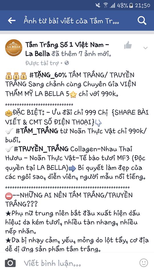 bella_tu_xung_la_so_mot.png