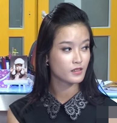 cung-dinh-nghi-van-tham-my-huyen-my-khong-khon-kho-vi-scandal-nhu-ky-duyen_71442992.jpg