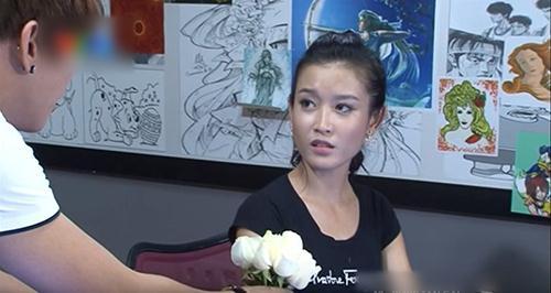 cung-dinh-nghi-van-tham-my-huyen-my-khong-khon-kho-vi-scandal-nhu-ky-duyen_71443462.jpg