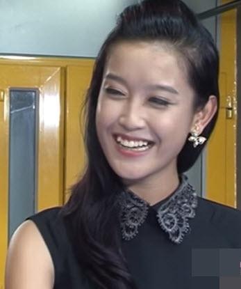 cung-dinh-nghi-van-tham-my-huyen-my-khong-khon-kho-vi-scandal-nhu-ky-duyen_71443486.jpg