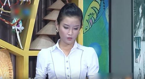 cung-dinh-nghi-van-tham-my-huyen-my-khong-khon-kho-vi-scandal-nhu-ky-duyen_7144454.jpg