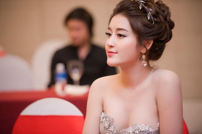 cung-dinh-nghi-van-tham-my-huyen-my-khong-khon-kho-vi-scandal-nhu-ky-duyen_7144614.jpg