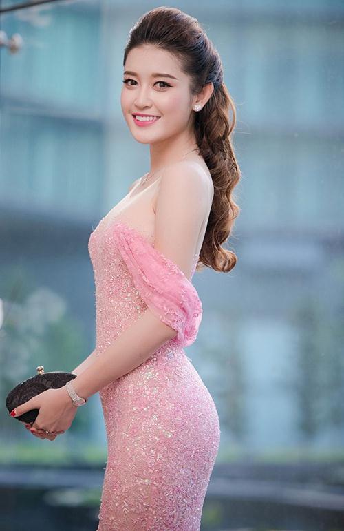 cung-dinh-nghi-van-tham-my-huyen-my-khong-khon-kho-vi-scandal-nhu-ky-duyen_7144663.jpg