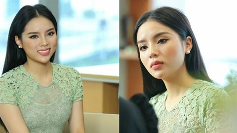 cung-dinh-nghi-van-tham-my-huyen-my-khong-khon-kho-vi-scandal-nhu-ky-duyen_7144783.jpg