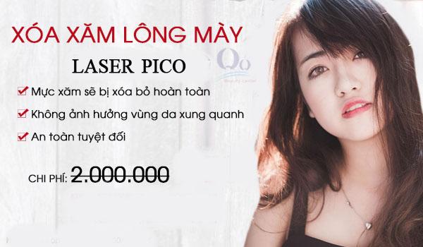 dia-chi-xoa-xam-long-may-uy-tin.jpg