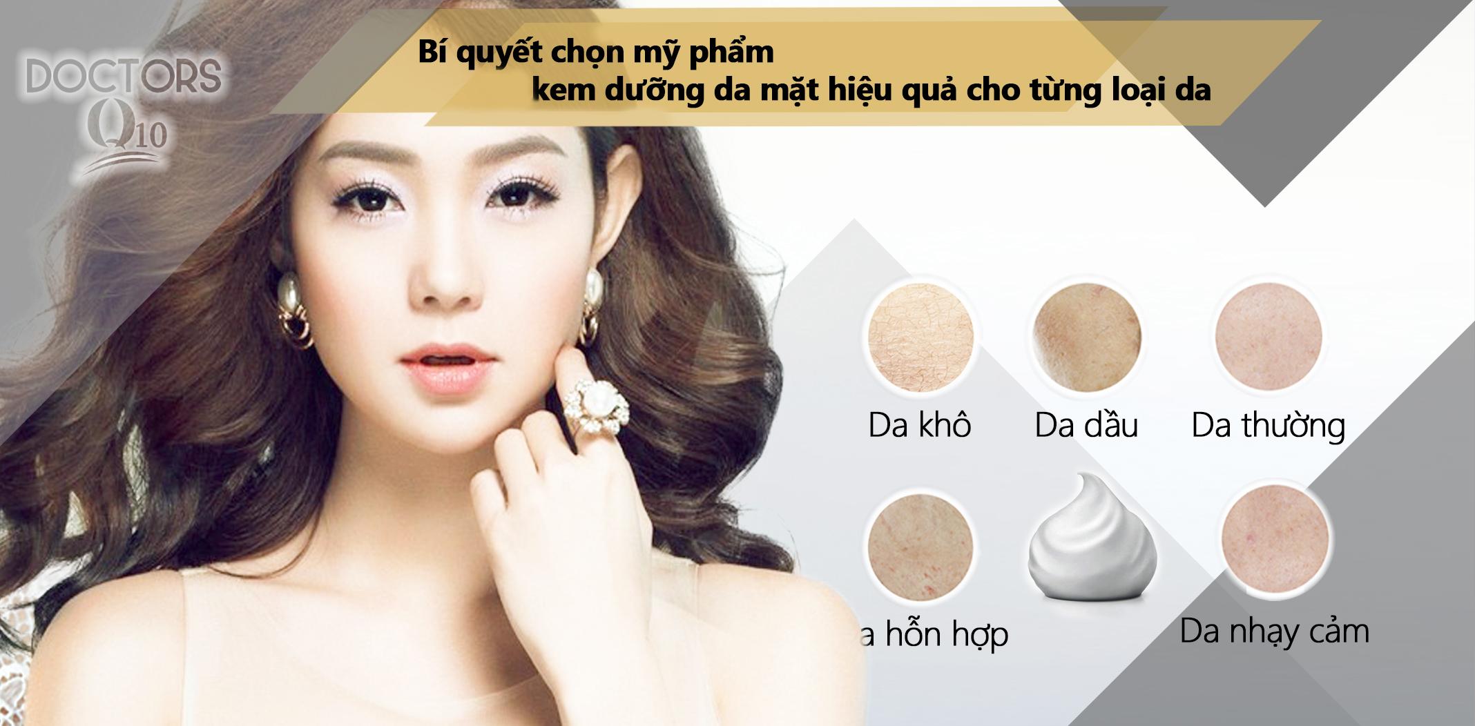 free-methylparaben-co-hai-khong.jpg