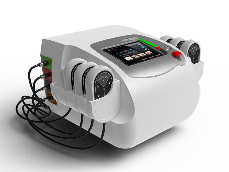 lippo-laser.jpg