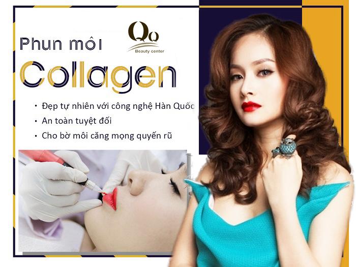 Phun-moi-Collagen-dep-tu-nhien.jpg