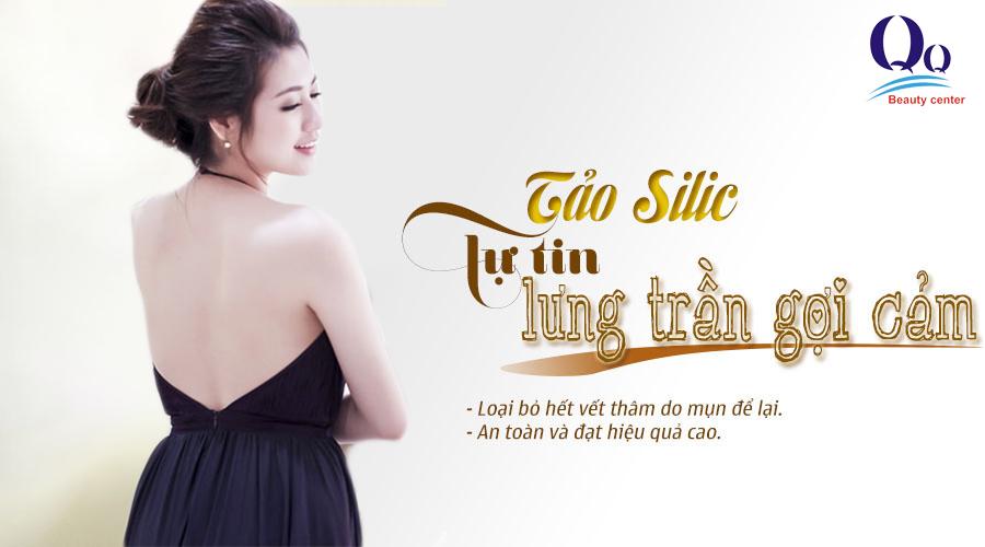 tri-seo-tham-bang-cong-nghe-anh-sang-e-light4.jpg