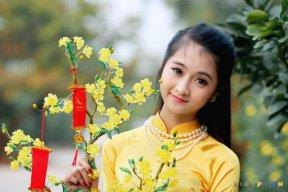 Nguyễn Xuân Trường